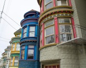 haight ash homes